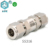 Stainless Steel High Pressure Flow Control One Way Check valve