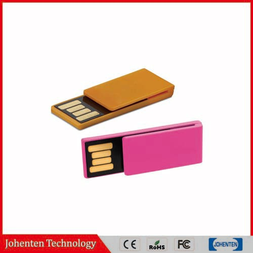 Data Preloading Service transcend 8gb usb pen drive