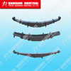 auto suspension parts utility trailer leaf springs