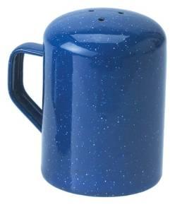 GSI Outdoors Blue Graniteware Pitcher 2 Quart
