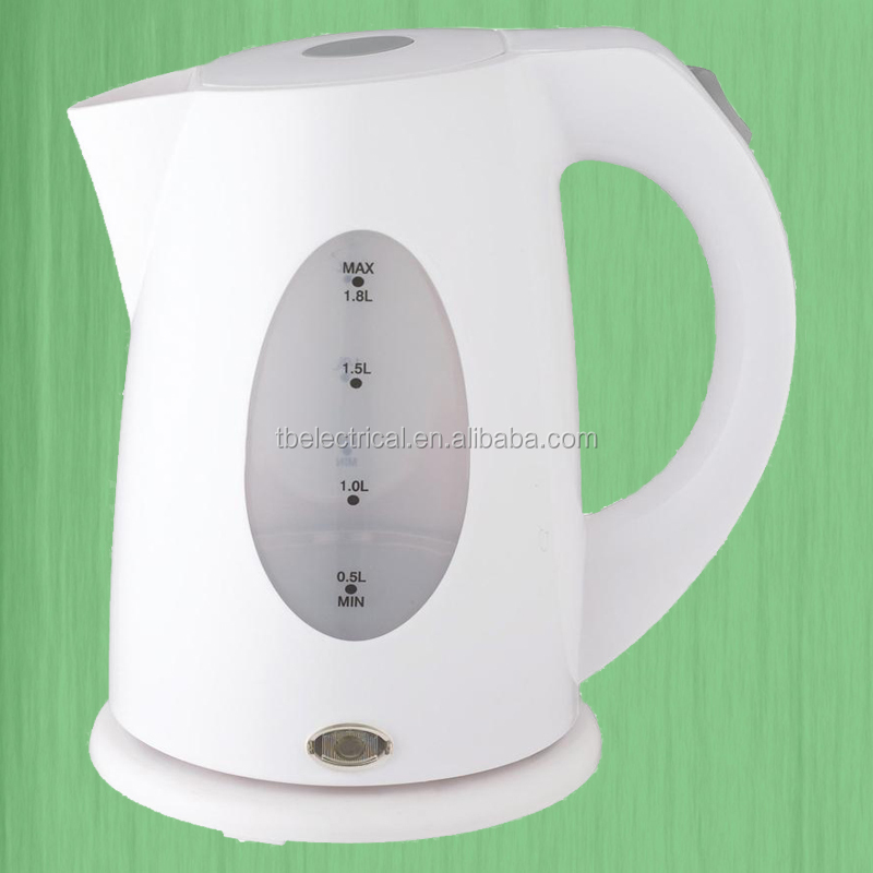 Info 2 Cup Electric Kettle Travelbon.us