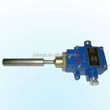 GEJ30 Running deviation sensor factory
