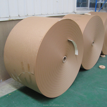 Food grade PE gecoat <span class=keywords><strong>kraftpapier</strong></span> in roll