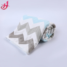 Best price 6 층 <span class=keywords><strong>면</strong></span> 모 슬 린 soft baby <span class=keywords><strong>담요</strong></span> manufacturer