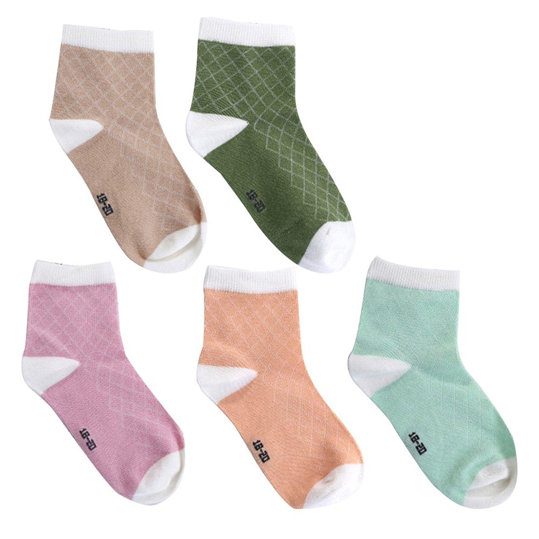 12 Pairs Men Ladies Fresh Feel Sport Max Cushioned Trainer Liner Socks 4-7 6-11