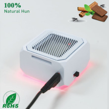 Jisheng The Mosquito Repellent Control Device To Kill Mosquitoes,Electric Mosquito Anti Mat Vaporizer For Baby