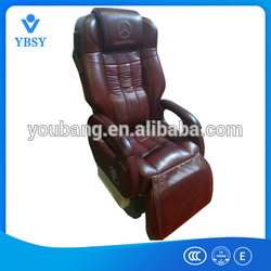 China two-way passenger seats for locomotive With Promotional Price