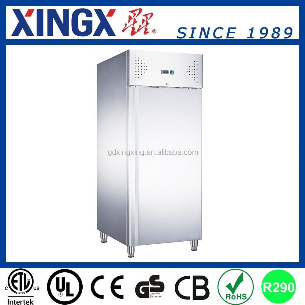 Refrigerated Cabinets For Pastry With Ventilated Refrigeration_gx ...