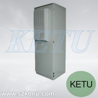 outdoor steel cable distribution box