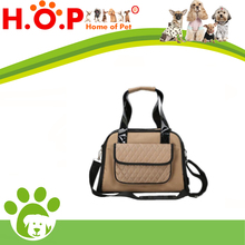 Puppy Dog Cat Tote Crate Pet Carrier House Kennel Travel Soft Portable HandBag