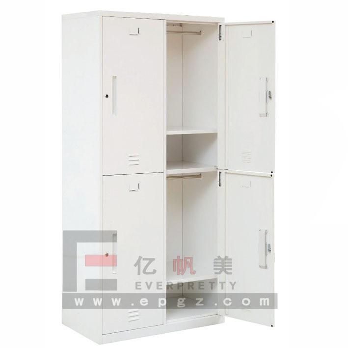 Simple Home Bedroom Furniture Wooden Cupboard Design Buy
