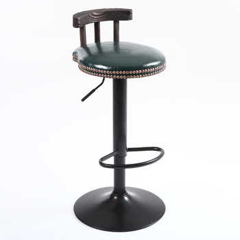 Admirable America Wood Iron Bar Stools Antique Iron Leg Risers Bar Stools Buy Leg Risers Bar Stool Wood Iron Bar Stools Antique Wooden Bar Stool Product On Squirreltailoven Fun Painted Chair Ideas Images Squirreltailovenorg