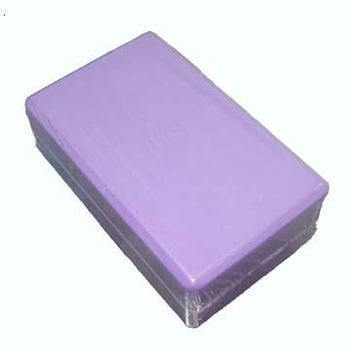 High quality eva foam block and lightweight concrete foam Cement foam blocks