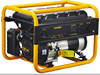 6.5kw portable Gasoline/natural gas generator factory price