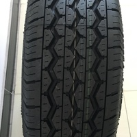 very cheap OEM chinese car tires price