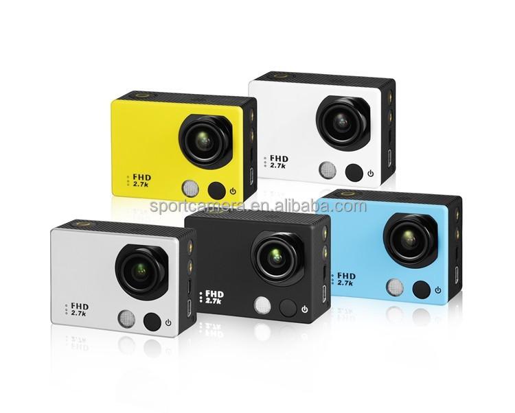 камеры порно видео hd 720