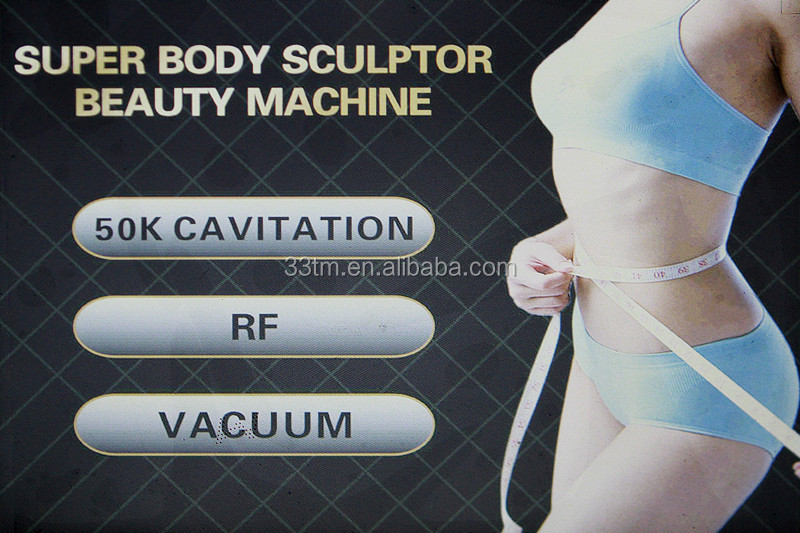 liposuction machine for sale