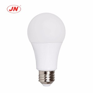 energy saving E27 LED light bulbs in competitive price