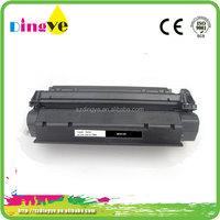 original quanlity Q2613A for hp remanufactured toner cartridges