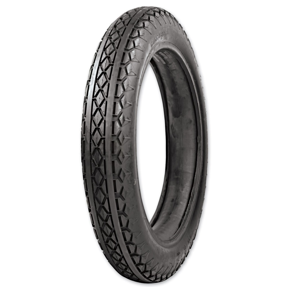 motocycle tyre,road tube,High-speed sports tires monkey bike 110/90-16