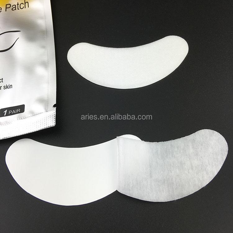 anti wallen masker