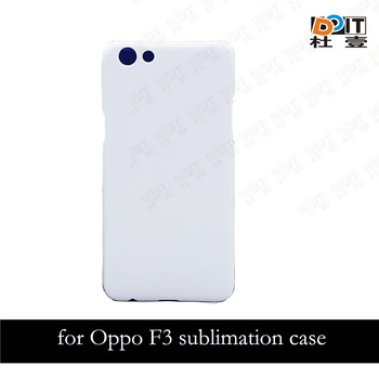 huge selection of 54590 b0c32 Freestyle Diy Custom Made Phone Case For Oppo F3 Sublimation Cover - Buy  Diy Phone Case For Oppo F3,For Oppo F3 Cover,Custom Made Phone Case For  Oppo ...