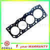 Fit for 6D16T full gasket set