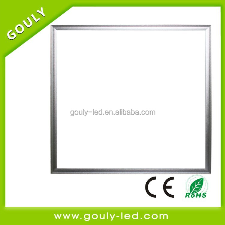 """Led Panel 60x60cm and 120x30cm 38,40 watt hight quality, volt 220= lumen 2800-3200 """