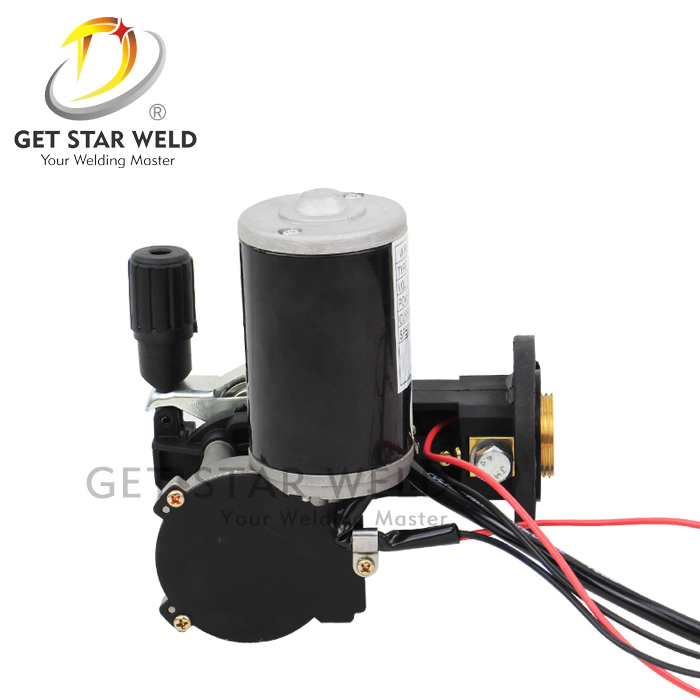 Mig Welder Wire Feeder Motor Wholesale, Feeder Motor Suppliers - Alibaba