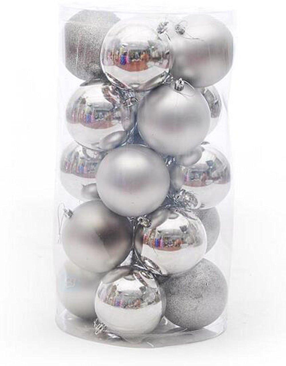 Cheap Plastic Ornament Balls Crafts, find Plastic Ornament Balls ...