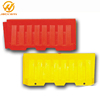 2 meter Water Filled Barrier, Traffic Safety Barrier, Road Block for Sale
