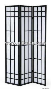 Room Divider Partition wooden screen/ room divider/ partition - buy wooden screen/ room