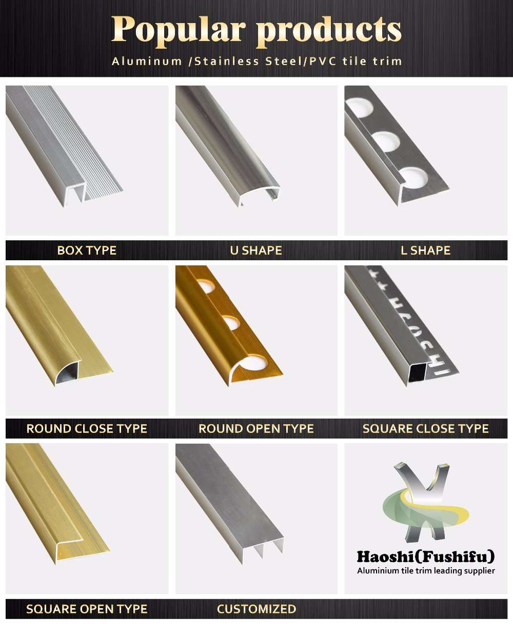 Flexible building material decorative expansion joint for Flexible roofing material