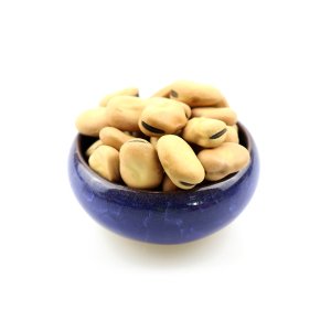 wholesale high quality dried broad beans/fava beans price