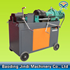 /product-detail/threaded-rod-machine-bar-thread-rolling-machine-60154382379.html