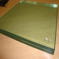 Sell frameless glass divider / laminated glass office system/ laminated glass divider