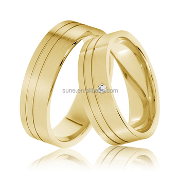 Dubai Gold Engagement Rings Gold Design Wedding Bands For Men And