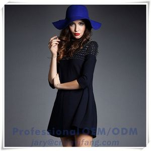 fd21bfaf12f8 China Rock Dresses, China Rock Dresses Manufacturers and Suppliers on  Alibaba.com