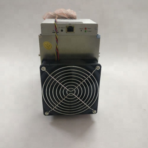 Amazon mejores vendedores Bitcoin Miner Antminer T9 + Ant minero T9 Plus