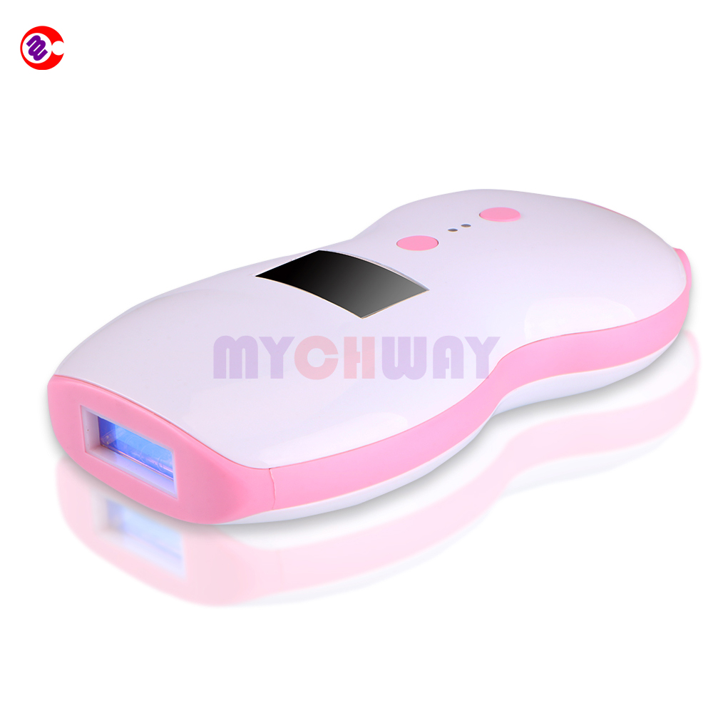 Home Use Portable Laser Hair Removal Laser Machine Prices Home