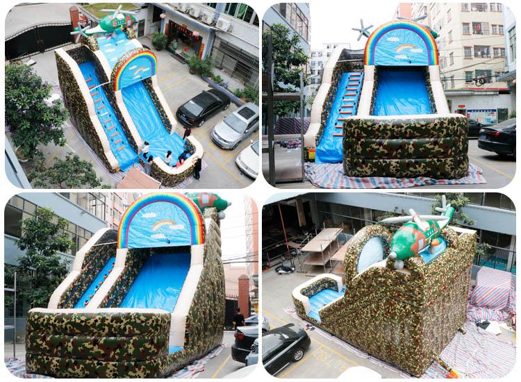 inflatable dry slides.jpg
