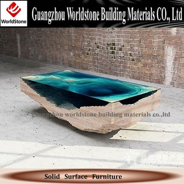 resin coffee tables, resin coffee tables suppliers and