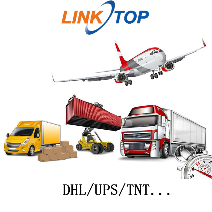cheapest air freight/<strong>express</strong> from china to india/DDP door to door