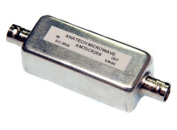 160 Mhz Lc Band Pass Filter - Buy Rf Filter Lc Bandpass,Band Pass Filter  Lc,Lc Rf Filter Product on Alibaba com