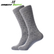 Custom Super quality breathable mens cotton business socks