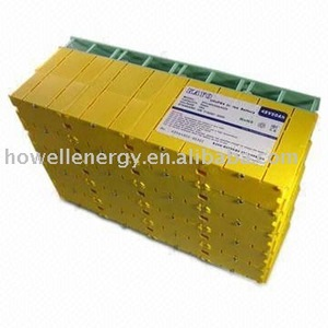 24v 200Ah Solar Panel Battery/lifepo4 battery pack