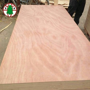Best Quality Carb 2 Birch Commercial Plywood