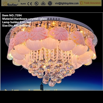Lovely Modern Design Dragon Mart Dubai Ceiling Light For Kitchen Dining Room