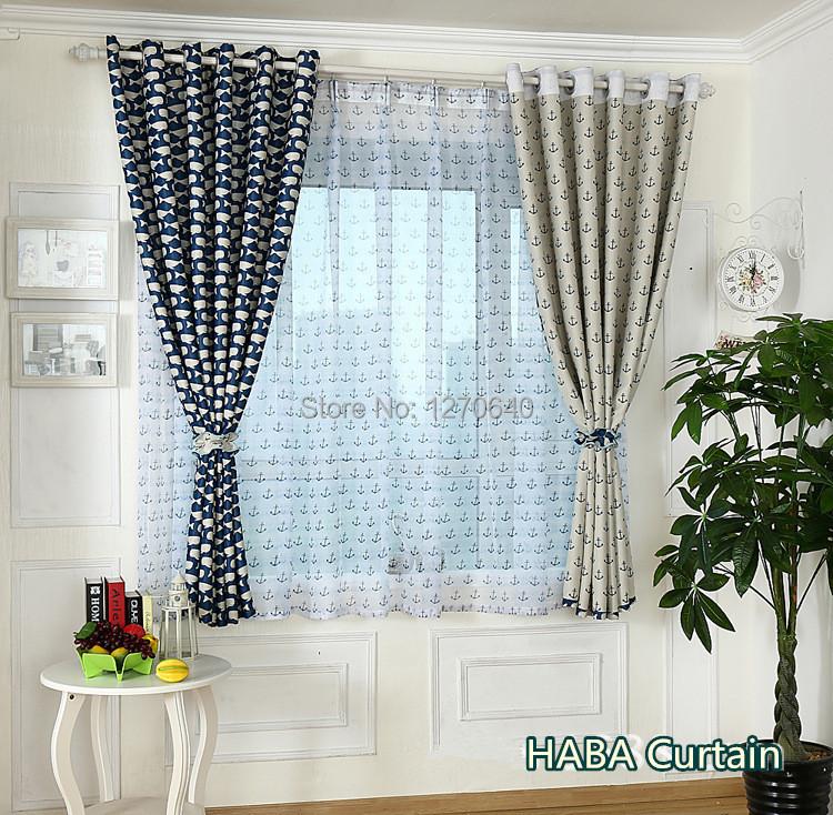 rideaux pour grandes fenetres rideaux pour grandes fenetres 28 images rideaux cuisine grande. Black Bedroom Furniture Sets. Home Design Ideas