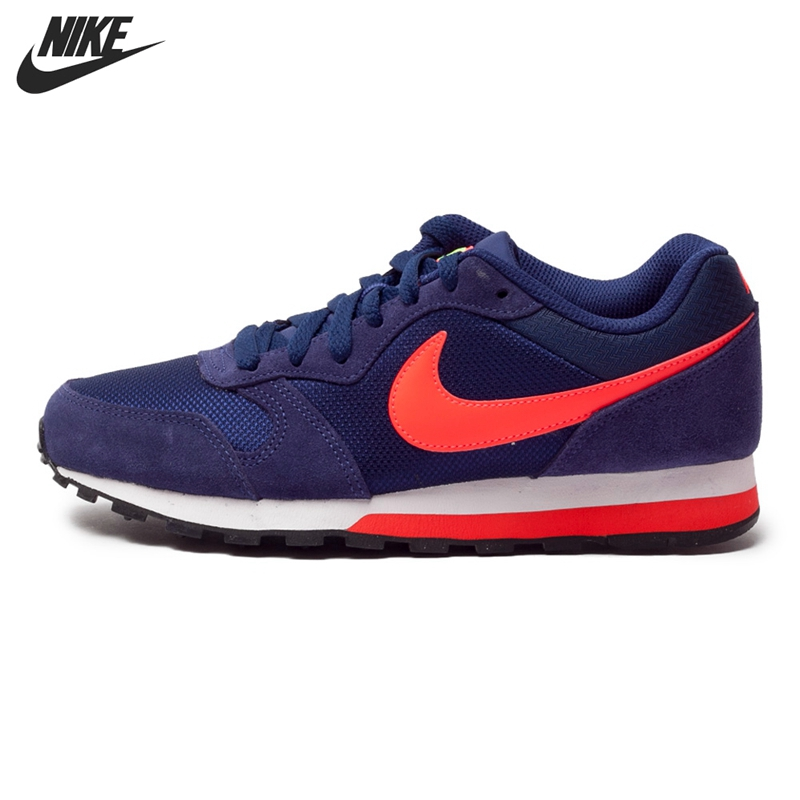 Nike Shoes New Arrivals  India